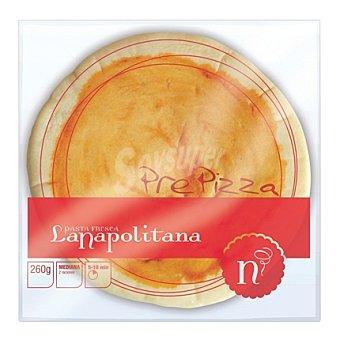 La Napolitana Pre-pizza 230 g