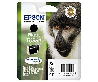 Epson Cartucho de tinta Epson BX300F - Negro