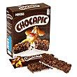 Barritas de cereales y leche 150 g Chocapic Nestlé