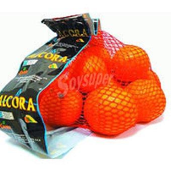 Naranja de postre Bolsa 3 kg