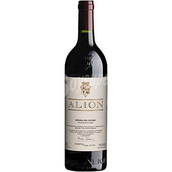Alion Vino tinto cosecha D.O. Ribera del Duero botella 75 cl botella 75 cl