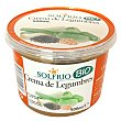 Crema de legumbres ecológica 500 ml Solfrío