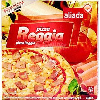 Aliada Pizza reggia Estuche 350 g