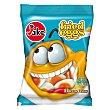 Caramelos de goma Huevos Fritos 100 g Jake