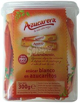 Azucarera Azucarera Azúcar Blanco 60 Sobres 60 sobres