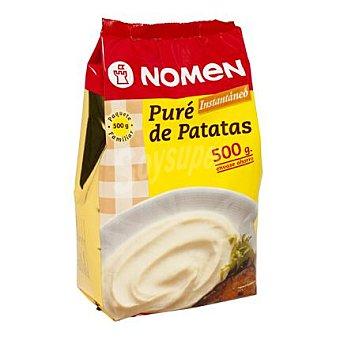Nomen Puré de patatas 500 g