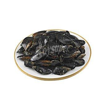 Mejillón de Galicia grande 500 g