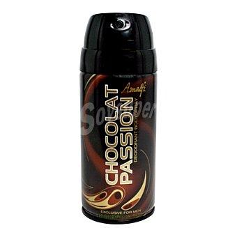 Amalfi Desodorante de chocolate en spray 150 ml