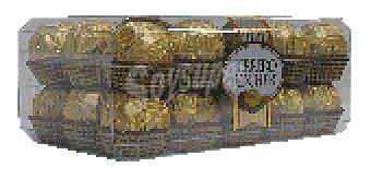 BOMBONES ROCHER T-30 400 GRS
