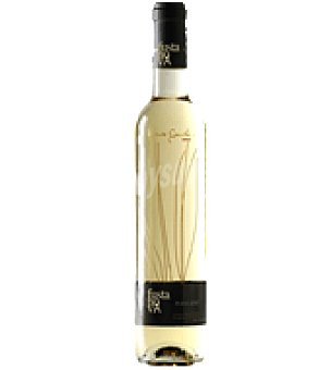 Fusta Nova Vino Moscatel 50 cl