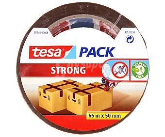 Tesa Cinta Strong 66 Metros x 50 Milimetros