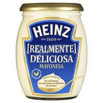 Heinz Mayonesa 480ml 480ml