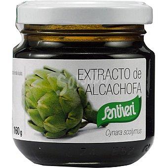Santiveri Extracto de alcachofa Envase 160 g