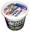 Queso fresco Cottage Tarrina 200 g Arla