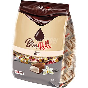 Bonroll Bombones brownie paquete 150 g paquete 150 g