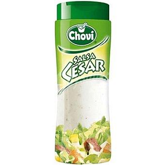 Chovi Salsa César 300 ml