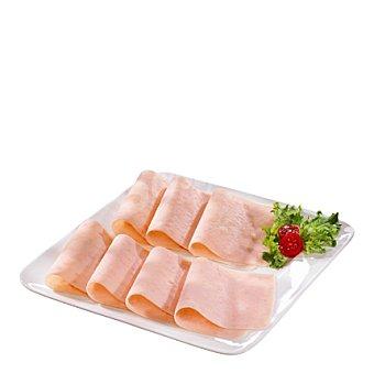 Pechuga de pollo 250 g