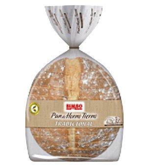 Pan de Horno Bimbo Pan de horno tierno Hogaza 500 g