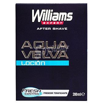 Aqua Velva After shave loción Frasco 200 ml