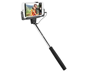 MUVIT Palo de selfie 1 unidad
