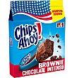 Galletas brownie 150 g Chips Ahoy