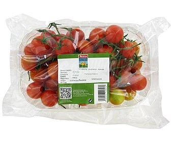 Auchan Producción Controlada Tomate Cherry Rama 500 Gramos