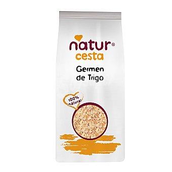 Naturcesta Gérmen de trigo Paquete 300 g