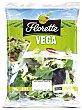 Ensalada Vega Bolsa 200 g Florette