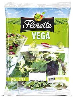 Florette Ensalada Vega Bolsa 200 g