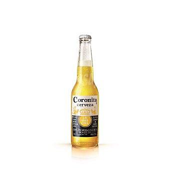 Coronita Coronita Cerveza Botellín de 35,5 cl