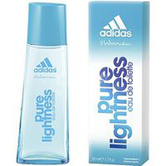 Adidas Colonia woman Sport Pure Lightness Spray 50 ml