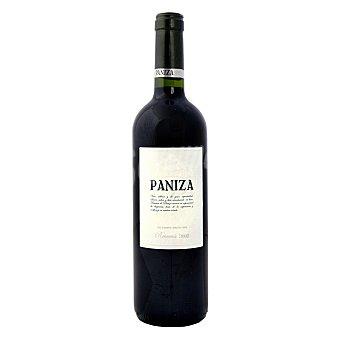 Señorío del Águila Vino tinto reserva D.O cariñena 75 cl