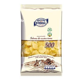 gus Patata clásica 500 g