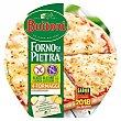 Pizza sin gluten 4 formaggi Caja 360 g Buitoni