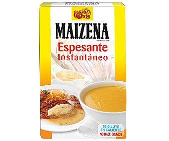 Maizena Espesante instantáneo para salsas y cremas 250 g