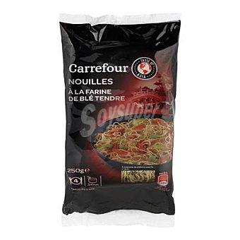 Carrefour Fideos chinos de harina 250 g