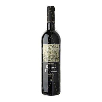 Reina Elionor Vino tinto Reserva 75 cl