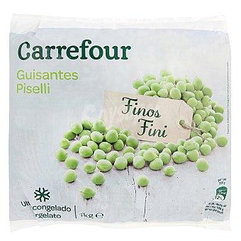 Carrefour Guisantes 1 kg