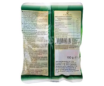 Productos Económicos Alcampo Huevecitos de Pascua 150 gramos