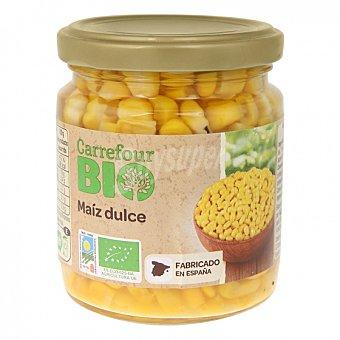 Carrefour Bio Maíz dulce ecológico 240 G 240 g