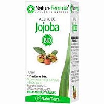NATURAFemme Aceite de Jojoba bio 30 ml