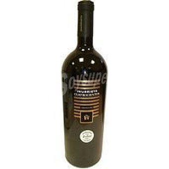 Inurrieta Vino Tinto Crianza Botella 1,5 litros