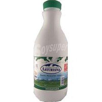 Central Lechera Asturiana 1.5 Litro Desnatada Clásica 1.5 litro