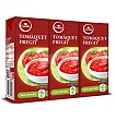 Tomate frito Pack 3 unidades 630 g Condis