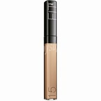 Maybelline New York Corrector Fit Me 15 Pack 1 unid