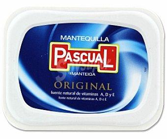 Pascual Mantequilla Tarrina de 500 Gramos