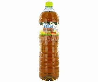 Valtea Bebida de Té con Limón enriquecida con Magnesio 0 % valtorre 1,5L