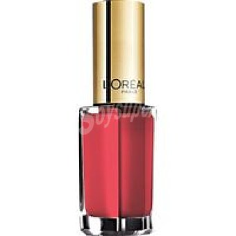 L'Oréal Laca de uñas Le Vernis 305 Pack 1 unid