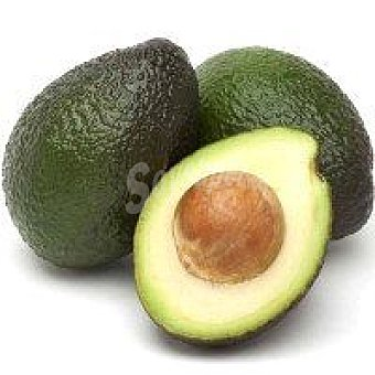 Aguacate 500 g