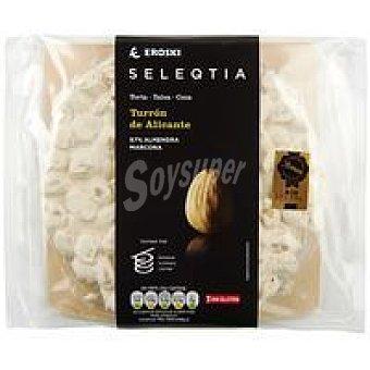 Eroski Seleqtia Torta Eroski Tableta 200 g